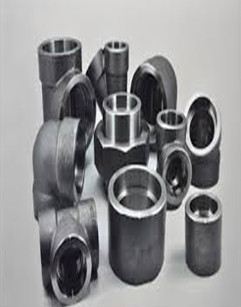 socket-weld-pipe-fittings